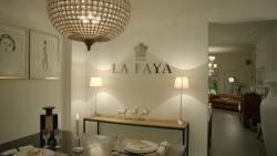 laFaya MASTER.Still003